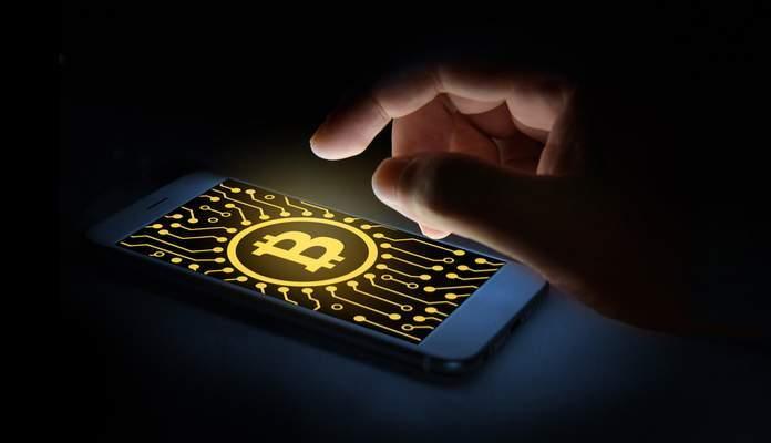 bitcoin, startup