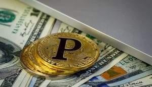 Somente neste ano o país vendeu cerca de 26 toneladas de ouro (Foto: Shutterstock)