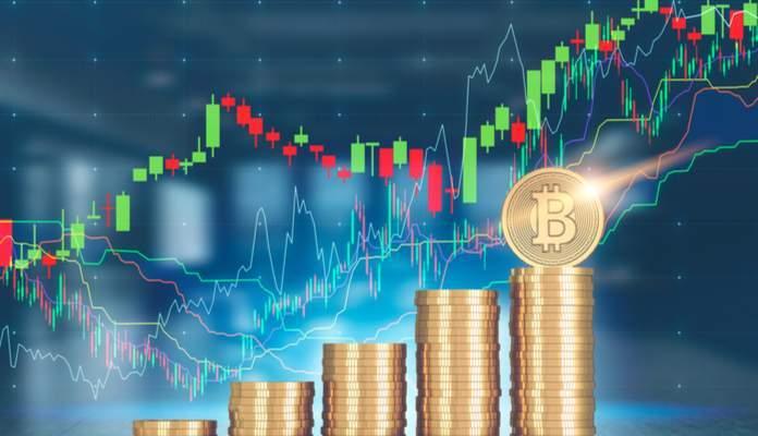 Em 2018, mercado de balcão da Circle movimentou mais de R$ 90 bilhões em criptomoedas
