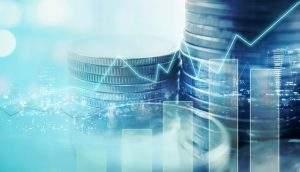 Wavez chegou a ser negociada acima dos US$ 4,40 (Foto: Shutterstock)