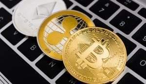 Semana foi de alta para as principais criptomoedas do mercado (Foto: Shutterstock)