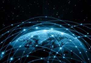 Blockchain reduziu 25% nos custos com negociações forex, diz HSBC