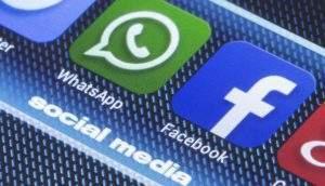 Facebook contrata executivos da maior exchange dos EUA para setor de compliance