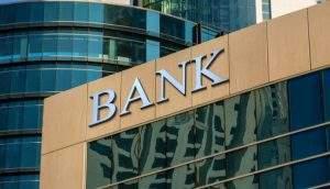 Bancos centrais mostram interesse na tecnologia (Foto: Shutterstock)