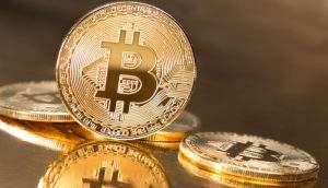 Bitcoin é um meio de resistência contra opressão e censura (Foto: Shutterstock)