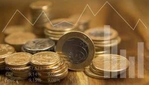 Investir em Real ainda pode valer a pena mesmo com alta do dólar, diz Financial Times