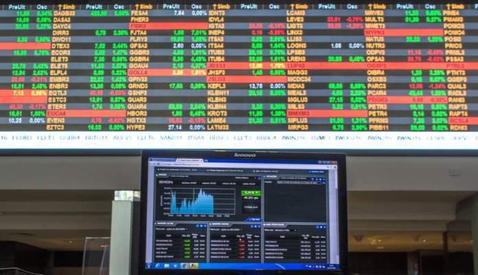 Segunda maior Bolsa de Valores da Alemanha lança produto baseado em Ripple e Litecoin