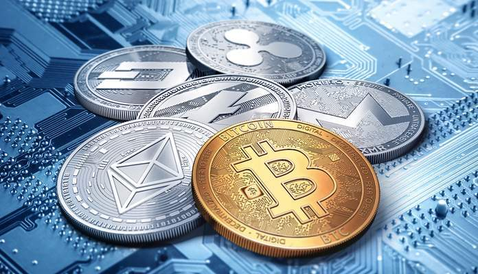 Plataforma de investimentos Warren lista fundo de criptomoedas da QR Capital
