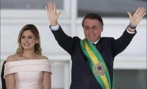 O que é a criptomoeda indígena criticada por Bolsonaro no Twitter?