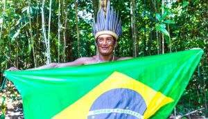 Projeto de R$ 44 milhões da gestão Temer para criar criptomoeda indígena é barrado por ministra de Bolsonaro