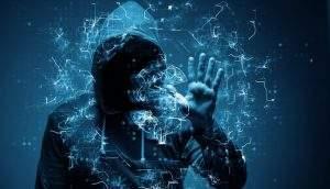 Corretora de criptomoedas perde quase R$ 1 milhão com ataque ao Ethereum Classic