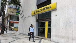 """""""Não fechamos nenhuma conta por ser de corretora de criptomoedas"""", diz Banco do Brasil"""