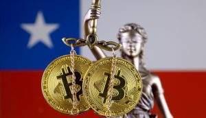 Em decisão contra os bancos, Cade chileno ordena reabertura de contas de corretoras de criptomoedas