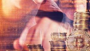Roubo da exchange de criptomoedas Cryptopia foi de R$ 60 milhões, diz estudo