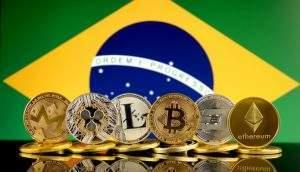 Terceira parte da série analisa as funcionalidades das exchanges brasileiras (Foto: Shutterstock)