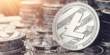 Halving do Litecoin: ainda vale comprar?