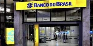 Após 16 meses, Banco do Brasil é forçado pela Justiça a reabrir conta de corretora de bitcoin