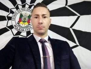 Delegado diz que Unick Forex é pirâmide e envia inquérito a Polícia Federal; seis foram indiciados