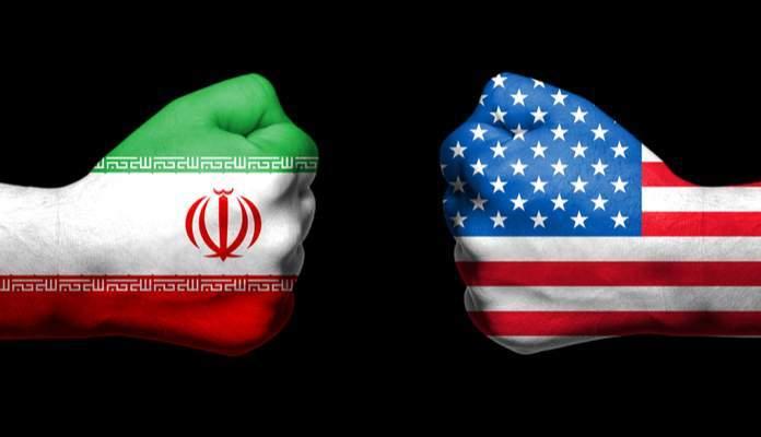 Irã cria criptomoeda com lastro em ouro para combater Estados Unidos