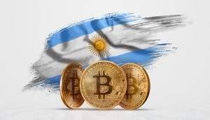 Argentinos poderão pagar metrô e ônibus com Bitcoin em 37 cidades