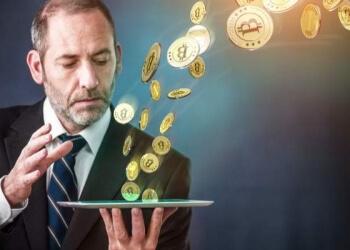 Startup de criptomoedas é selecionada para participar de conferência de bancos brasileiros
