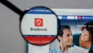 """Bradesco ao Cade: """"Cnae não muda avaliação de abertura de contas de corretoras de criptomoedas"""""""