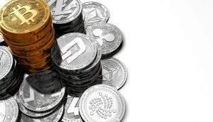Exchange brasileira promete adicionar 180 criptomoedas em sua plataforma