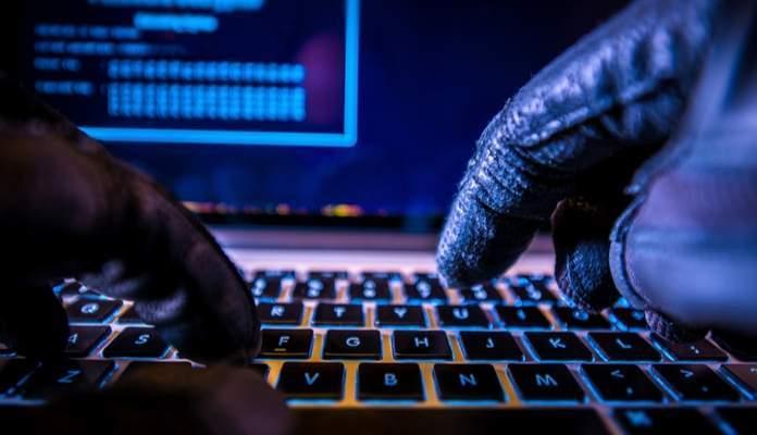 Exchange da Noruega acusa Alphapoint de ter sido hackeada; corretoras usam brasileiras mesmo serviço