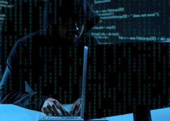 Cidade no RS vira refém após hackers invadirem sistema e pedirem resgate em bitcoin