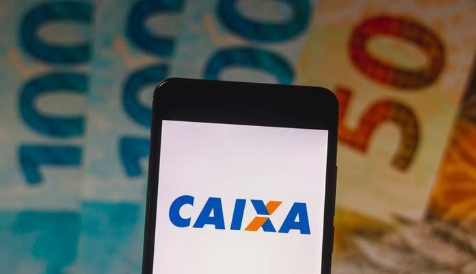 Caixa Econômica é obrigada pela Justiça a reabrir conta de exchange