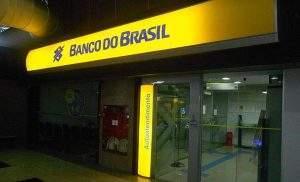 Unick movimentou R$ 155 milhões no Banco do Brasil com conta de cooperativa de crédito