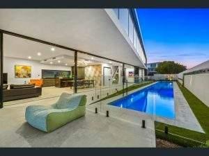 Imagem: Reprodução/LJ Hooker/realestate.com.au