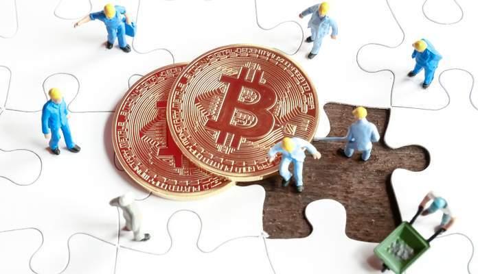 Exchange brasileira lança desafio com recompensas de R$ 1 mil em Bitcoin e wallets de criptomoedas