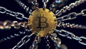 Santander será multado se ignorar decisão judicial e fechar conta de corretora brasileira de bitcoin