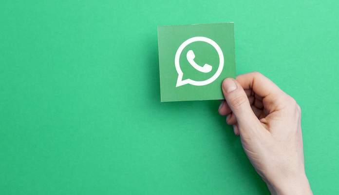 Startup vai permitir envio de Bitcoin através do WhatsApp