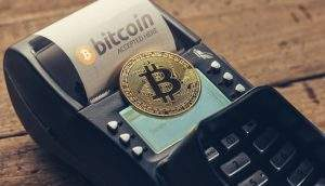 Estudo afirma que 30% de quem tem criptomoedas as usa como meio de pagamento