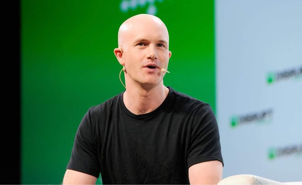 Americanos podem estar convertendo coronavoucher em bitcoin