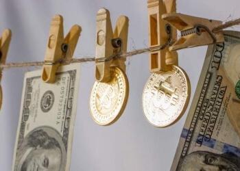CVM premia artigo sobre lavagem de dinheiro com Bitcoin