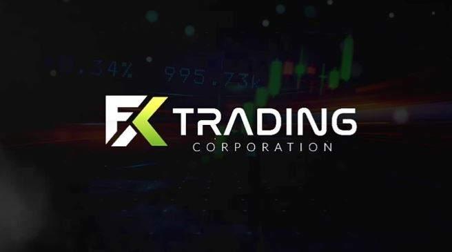 Fx Trading recebe alerta na Espanha e atua sem autorização no Brasil