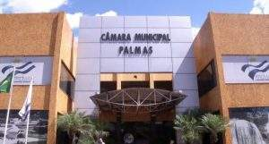 Hackers invadem sistema da Câmara de Vereadores de Palmas e pedem Bitcoins de resgate