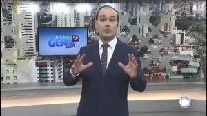 bitcoin profitto senza bom dia brasil)