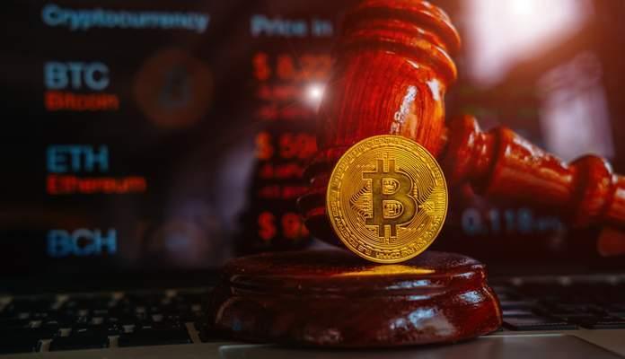 O Bitcoin e seu enquadramento como moeda no sistema legal