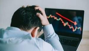 O que eu aprendi perdendo US$ 139.000 com trade de criptomoedas