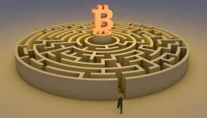 Desafio batizado de 'Tesouro do Satoshi' tem prêmio de 200 Bitcoins