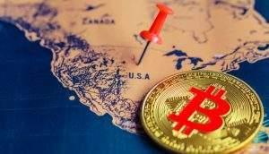 Governo americano publica primeira orientação para emitir criptomoeda