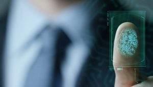 Governo brasileiro desenvolve projeto de blockchain com foco em identidade digital