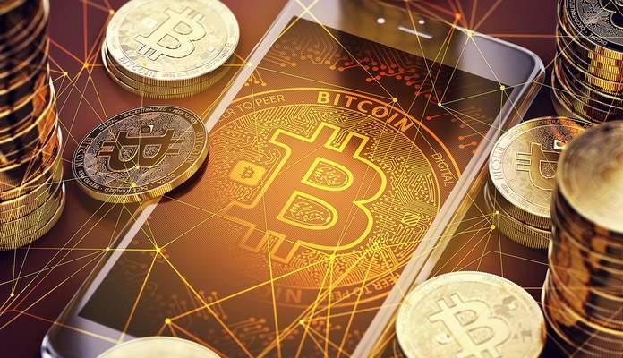Apenas 2% das empresas aceita pagamentos em criptomoedas, diz estudo