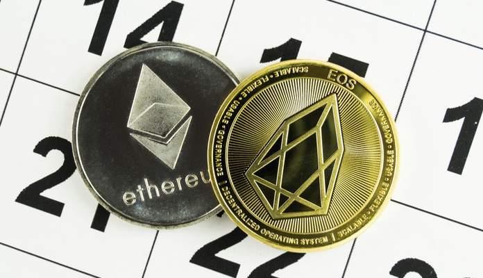 O Ethereum tem mais valor intrínseco que o Bitcoin?