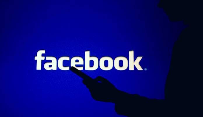 Facebook busca profissional para cuidar de políticas com blockchain no Brasil e no México