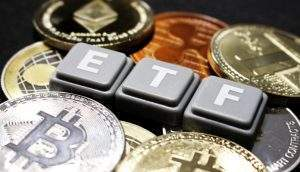 Por que o ETF do Bitcoin demora tanto pra ser aprovado?